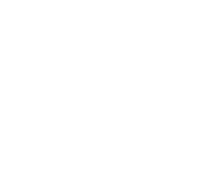 Presented by Saskatchewan Pension Plan